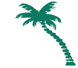 The-Palms-Logo